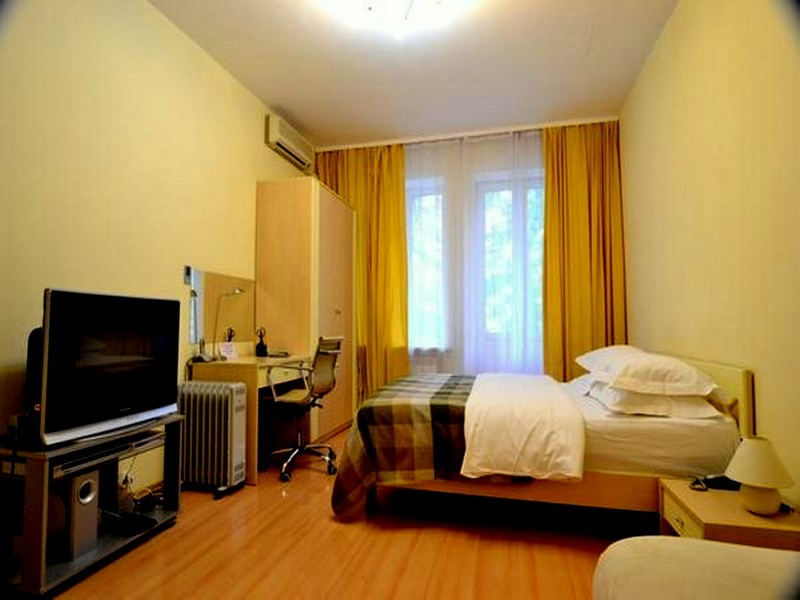 Beautiful Studio Apartments For Rent Contemporary House